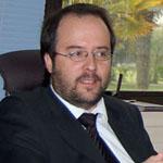 Diego Palomo Vélez