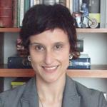 Daniela Accatino Scagliotti