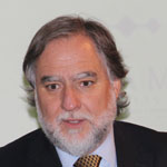 José Pedro Silva