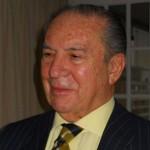 Sergio Lira