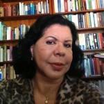 Yajaira Yrureta Ortiz
