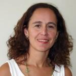 Macarena Vargas Pavéz
