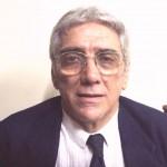 Rodolfo Duarto Pedro