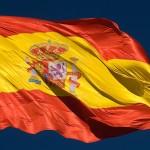 Siguen mintiendo: en general, la litigiosidad continúa disminuyendo en España… y la duración de los procesos sigue aumentando