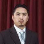 Alan Vargas