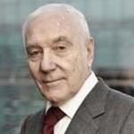 Miguel Otero