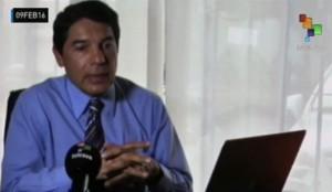 Derecho Judicial Costa Rica