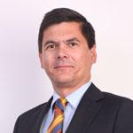 Patricio Silva Riesco