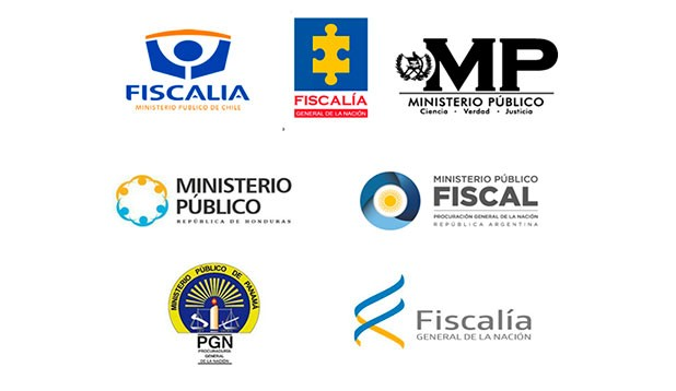 Ministerios Públicos De América Latina Fundan Red De Análisis Criminal