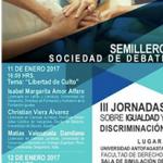 jornadas-antofagasta-chile