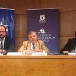 Acceso a la justicia, SARC y reformas a la Justicia civil: a propósito de un proyecto piloto en el Maule
