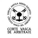 Corte Vasca
