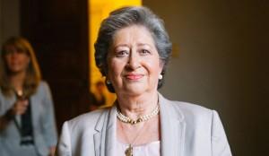 Olga Feliú