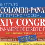 Instituto Colombo