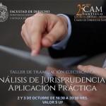 Analisis Jurisprudencia