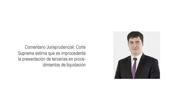 comentario-jurisprudencial-ignacio-saavedra