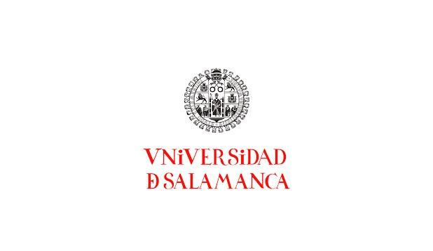 U. Salamanca