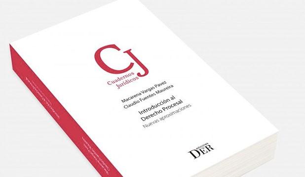 Cuadernos Jurídicos