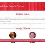 Nuevo Código Procesal Civil en Costa Rica