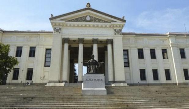 """VI Congreso Internacional de Derecho Procesal """"Los retos de la función jurisdiccional en el Siglo XXI"""" – La Habana"""
