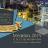 XL Congreso Internacional de Derecho Procesal – Medellín