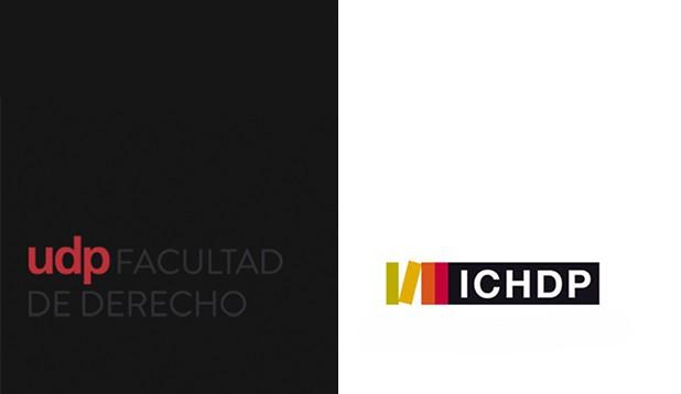 seminario_pericial_prueba
