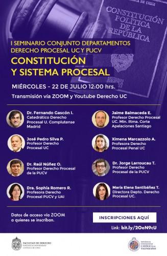 Afiche-Constitucion-SistProcesal3