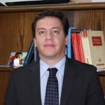Fernando Orellana Torres