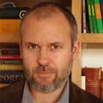 Andrés Bordalí Salamanca
