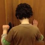 Blog especializado sobre sicología del testimonio