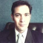 Carlos Alberto Goitia Caballero