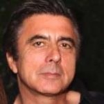 Claudio Díaz Uribe