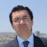 Claudio Meneses Pacheco