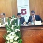 Debate en Talca: facultades probatorias de los jueces en la mira
