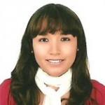 Érika Tejeda Villar