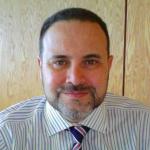 Gonzalo C