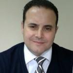 Jorge Cortez Matcovich