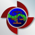 Temas de Derecho Procesal Constitucional latinoamericano