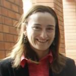 Maite Aguirrezabal