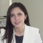 María Elena Santibáñez Torres