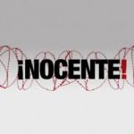 Proyecto inocente!