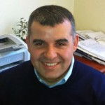 Rodrigo Puchi