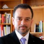 Enrique Letelier Loyola