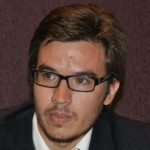 Francisco Verbic