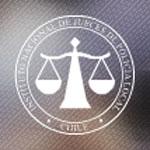 Jueces de Policía Local en el debate sobre Reforma Procesal Civil