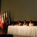 Aplicación de los estándares de prueba por los jueves de competencia común en Colombia