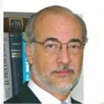 Eduardo Oteiza