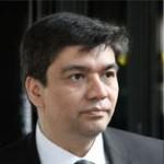 Raúl Núñez Ojeda