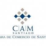 Certificación Internacional de arbitraje en Santiago 29 nov a 1 dic