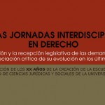 Discusión procesal en Talca el 18 de octubre